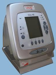 Beademingsapparaat Vivo 40 filter filters masker trachea stoma beademings apparaat apparatuur filter filters luchtfilter